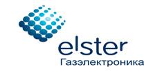 Elster-GmbH