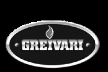 Greivari