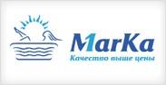 1Marka