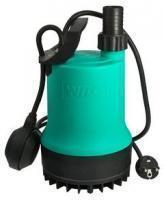 Насосы для откачки воды