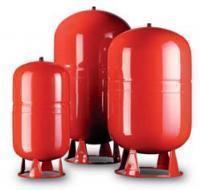 Для систем отопления