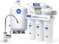 Фильтры  для воды