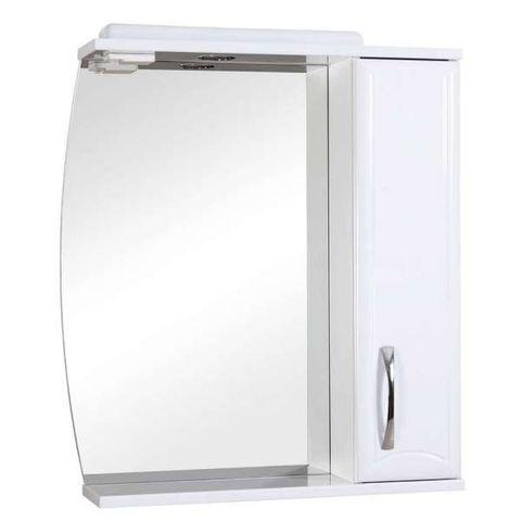 Зеркала и шкафы